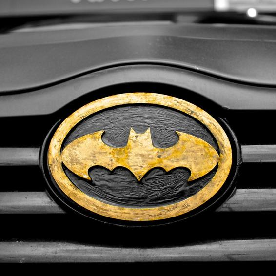batman-car-comic-book-6633