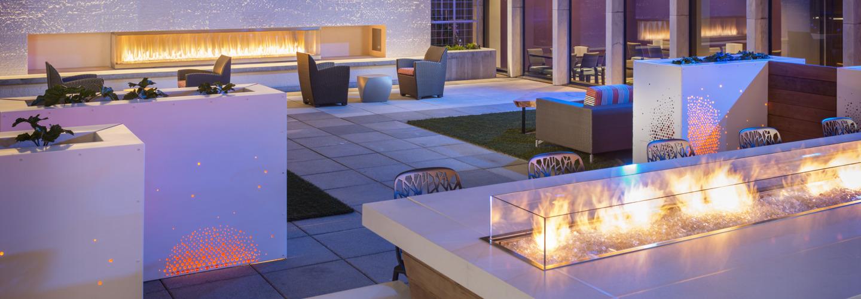 Motif_Frolik_Fireplaces_Evening