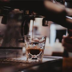 MotifSeattle_Frolik_EspressoMachine_240x240