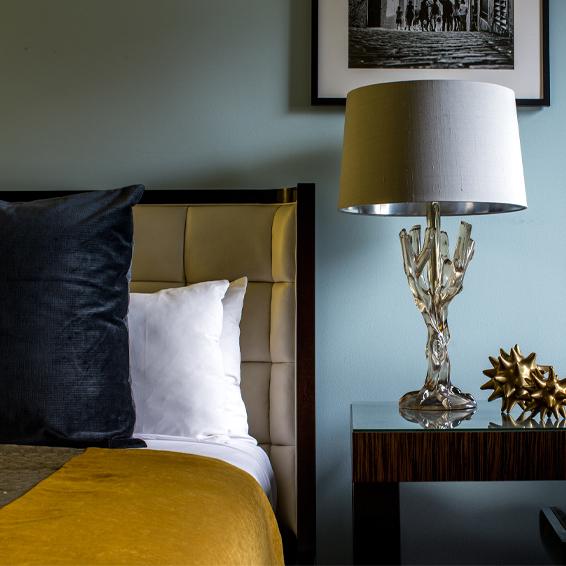 MotifSeattle_Frolik_Rooms_Suites_Penthouse_566x566