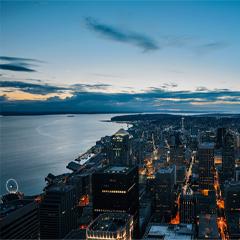 MotifSeattle_Seattle_Stock_Unsplash_NitishMeena_240x240
