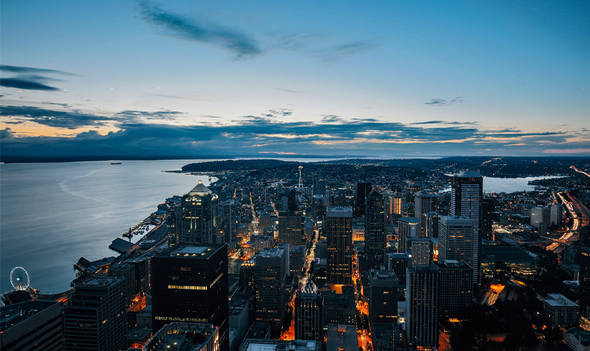 MotifSeattle_Seattle_Stock_Unsplash_NitishMeena_840x500