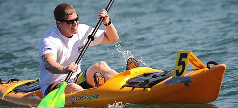 seattle-kayaker