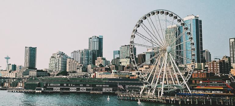 seattle-summer-events