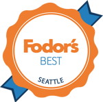 Fodor_SEATTLE Hotel Badge_2018
