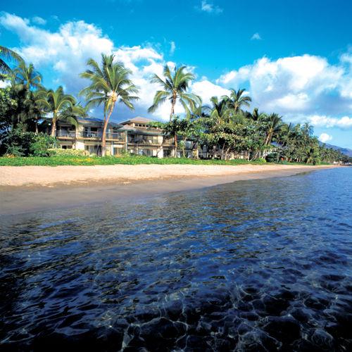 DRHawaii_Puunoa BeachEstates_Exterior_ (2)