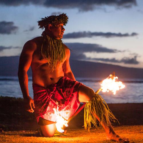 Fire dancer_Low res