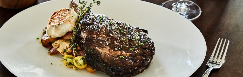 WildDunes_F&B_CoastalProvisions_Dinner_Steak