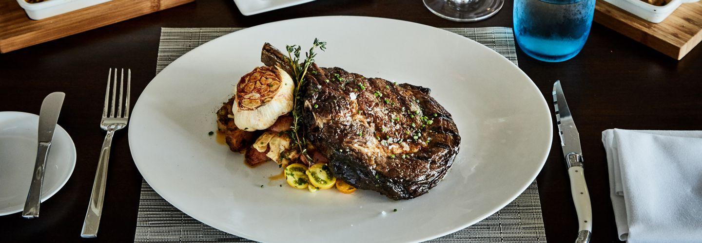 WildDunes_F&B_CoastalProvisions_Steak 2
