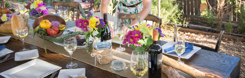 The Scottsdale_Dining_FarmTableSet