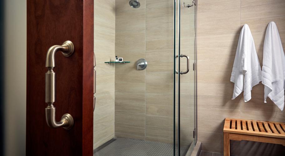 Rizzo Std Bathroom 2