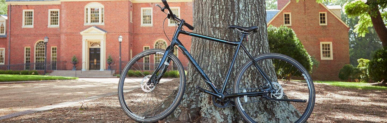 Rizzo_bike
