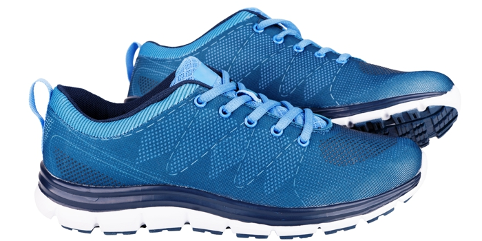 Rizzo_sneakers