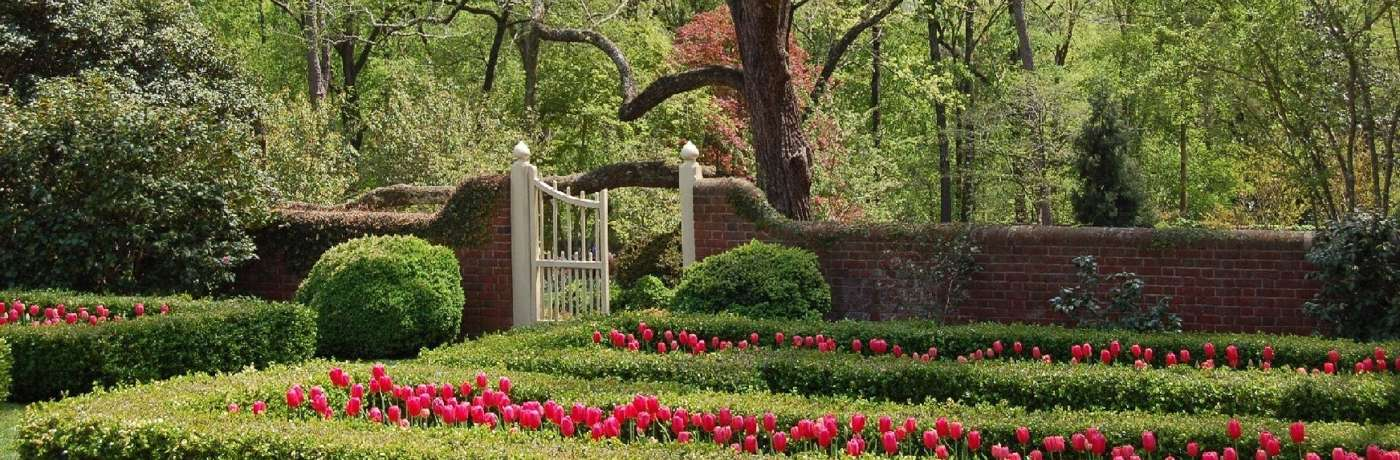 DuBose Gardens