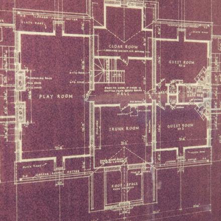 Rizzo_Dubose_Blueprints