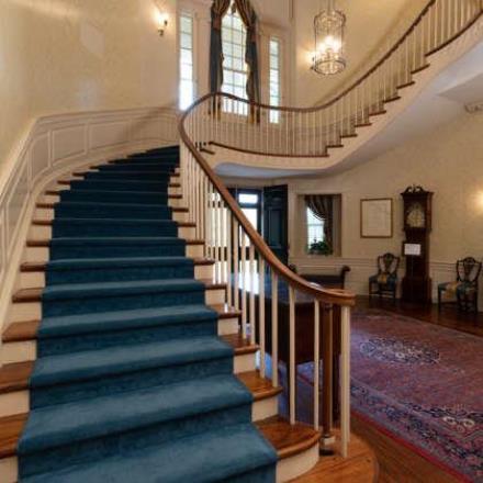 Rizzo_Dubose_Staircase