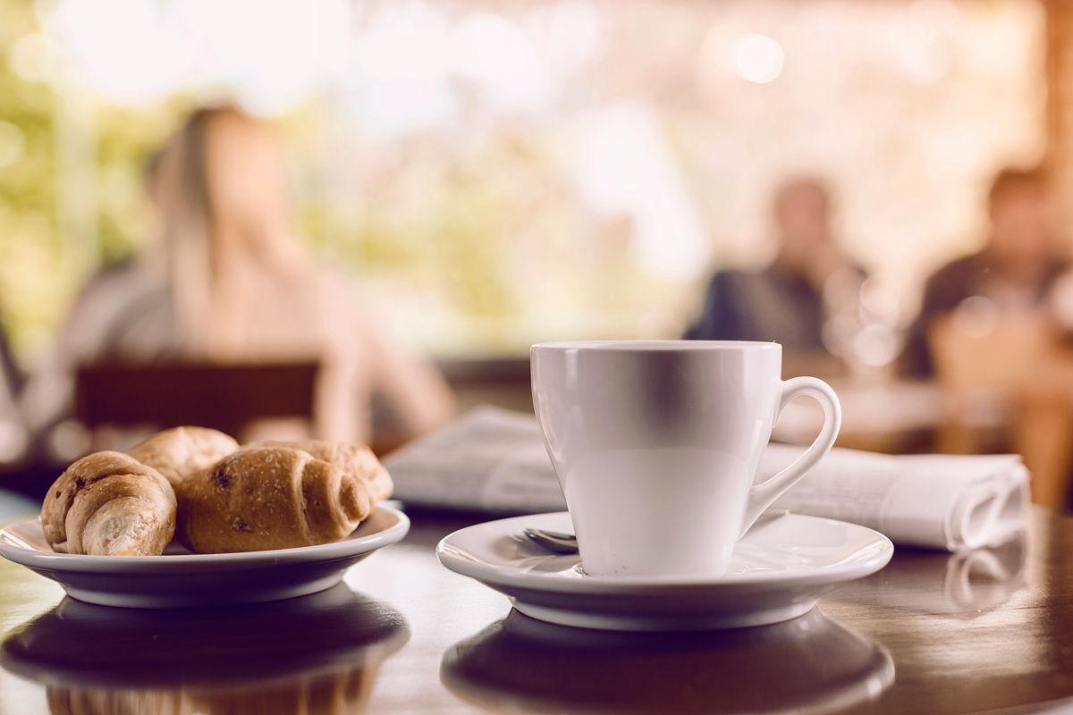 RSC_SweetPotatoes_coffee_croissant