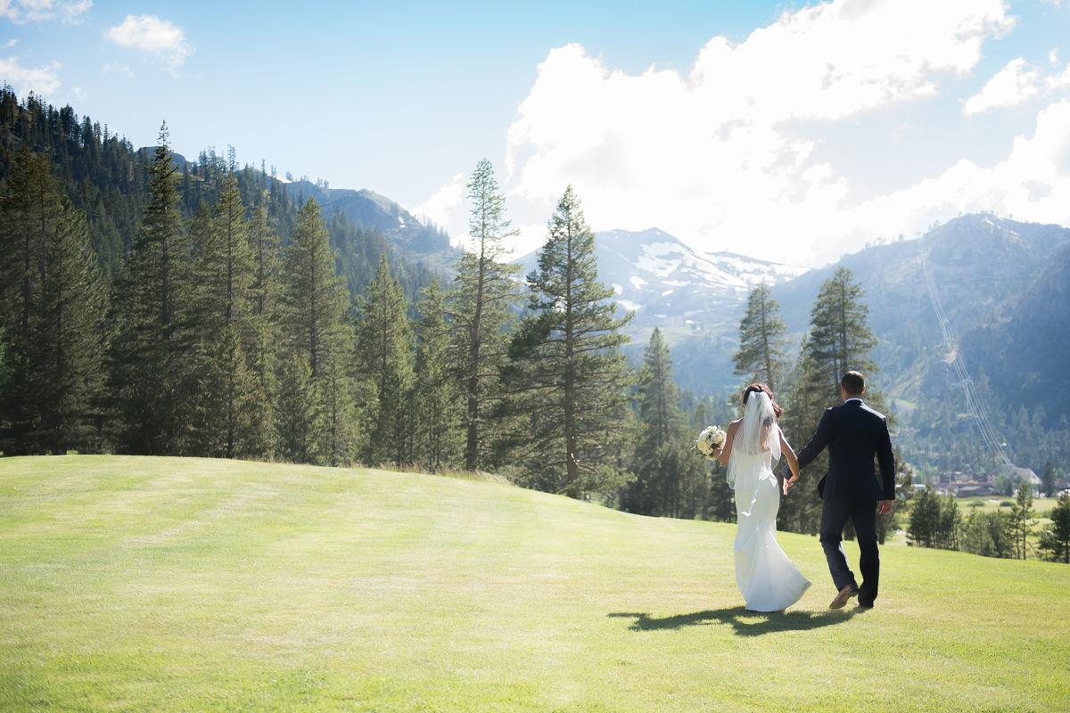 RSC_wedding_Stacey_Pentland_Photography_Kristen+Cole_wedding_spp-3