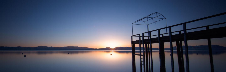 RSC_LakeTahoe_PierSunrise
