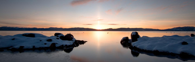 RSC_LakeTahoe_SunriseSnowRocks