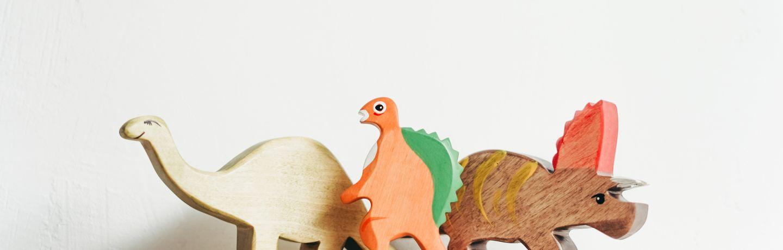 RSC_Recreation_Wooden Crafts