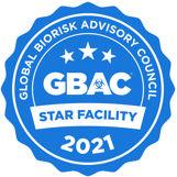 RSC_Awards_2021 GBAC Star Facility - 1 Color - CMYK