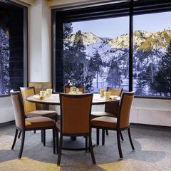 RSC_FB_Cascades_Dining Table