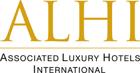 RSC-Logo-2016-ALHI Logo