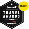 RSC-Logo-2016-Sunset_Travel_Awards