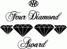 RSC-Logo-AAA-Logo Four Diamond