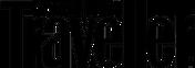RSC-Logo-Conde-Nast-Traveler