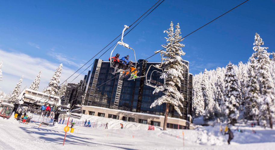 Resort_at_Squaw_Creek_Winter_Chairlift_2