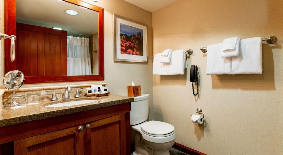 RSC_Rooms_Deluxe Queen Valley View_Bathroom