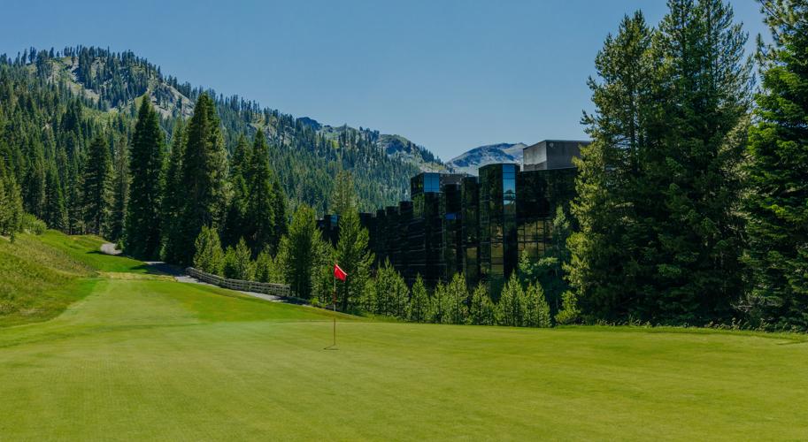 RSC_Rooms_Summer_Golf_Back of building