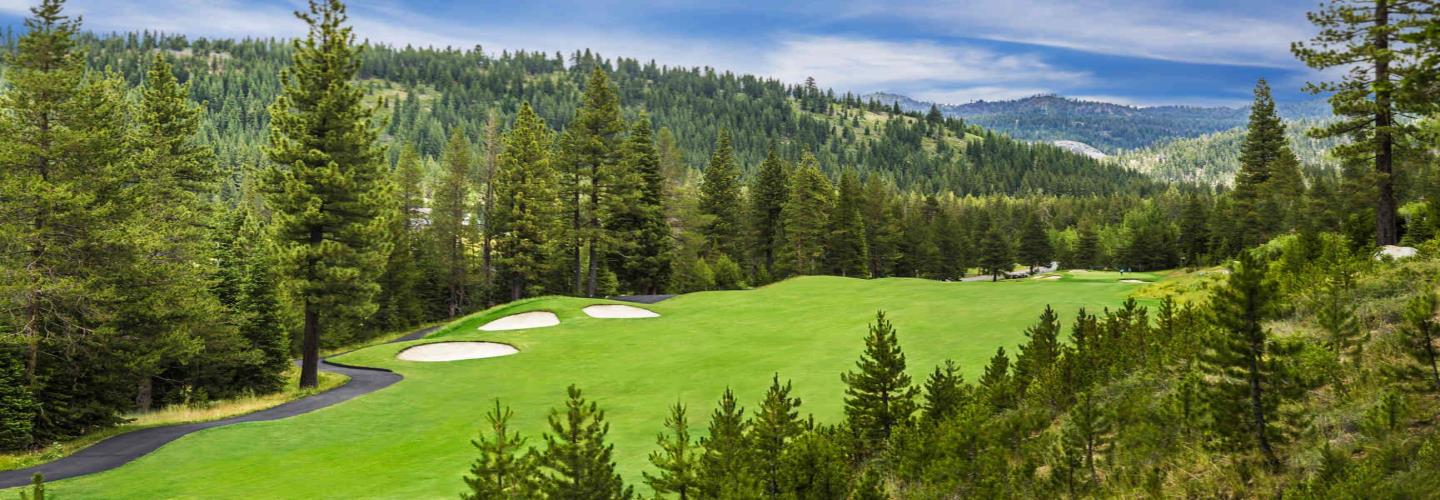 Golf at Links at Squaw Creek_Book a Tee Time