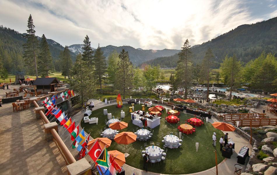 RSC_Banquet_Outdoor_Tables_Linens_Pavilion_BEST