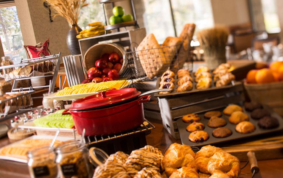 RSC_banquets_Breakfast