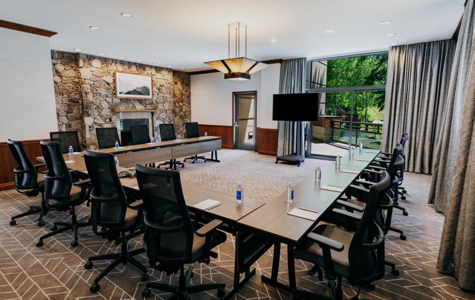 RSC_Meeting Rooms_Granite Chief