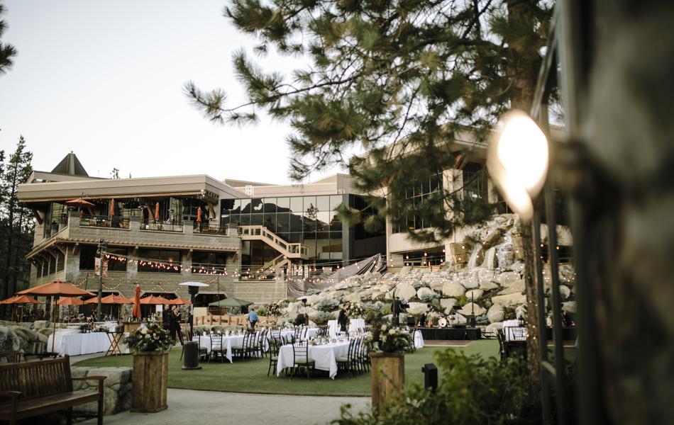 RSC_Weddings_Memorable Receptions_Empty Pavilion