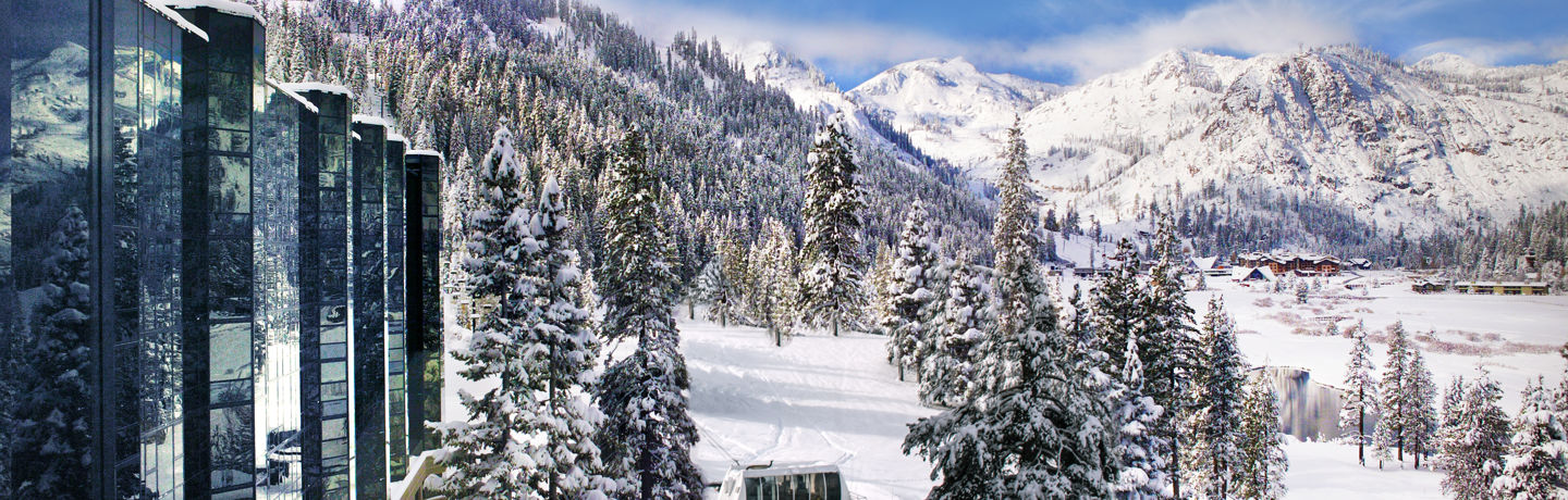 Resort_at_Squaw_Creek_Winter_Guest_Tower_SignatureShot_withChairlift