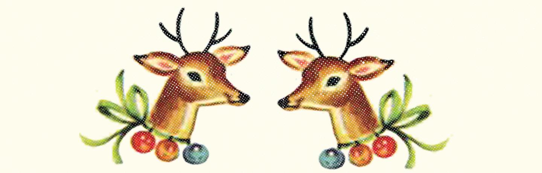 running of the elk