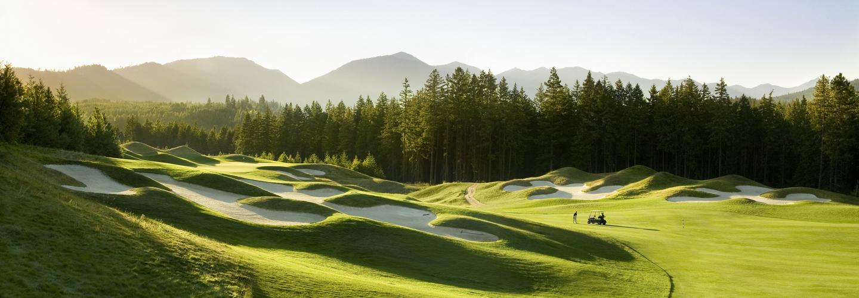 suncadia_golf_prospector_hole10