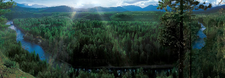 suncadia_property_view_river