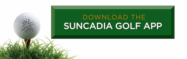 download the golf app
