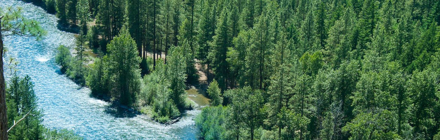 cle elum river masthead image