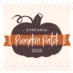 suncadia pumpkin patch icon