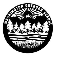 suncadia outdoor school