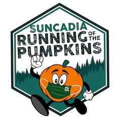 Running of the Pumpkins