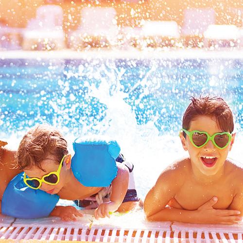 https://dh-prod-cdn.azureedge.net/-/media/property/destination-hotels/suncadia-resort/menu-images/suncadia_activities_hero_pool_1440x768-crpd500x500.jpg?ts=7b4b557f-db8b-4d31-8174-4420e7adbcdc