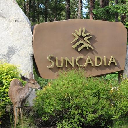 suncadia_contact_us_1440x768